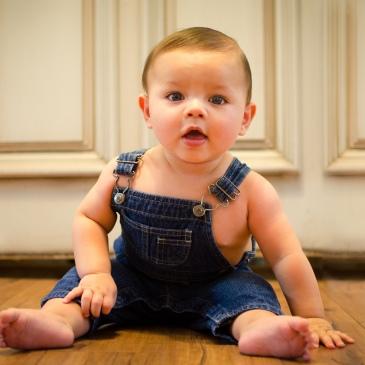 Liam-7 months