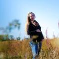 Kelsey|Baby Bailegh